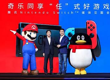 【悲報】 中国で規制される項目一覧、クリア可能なゲームは存在しないと話題に