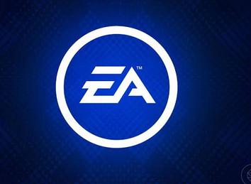 【悲報】EA「スイッチにソフト出せ?任天堂ゲーしか売れてないじゃん、現実見ろ」