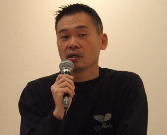稲船敬二氏 「『運が悪い』人間ほど成功する。運がいい人は努力しないから」