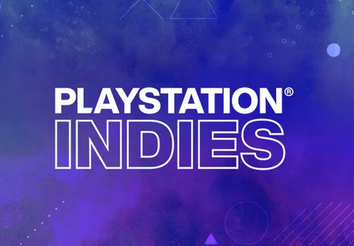 【朗報】「PlayStation Indies」始動!!