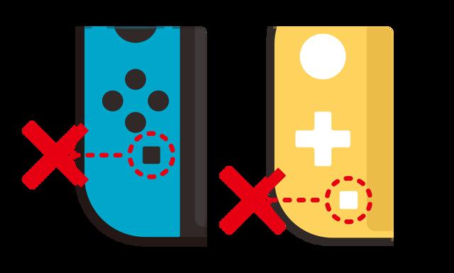 【審議】「マリオカート ライブ ホームサーキット」、何故かキャプチャボタン禁止