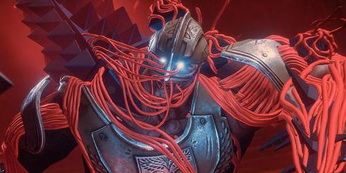 mutant_iron_lords-thumb-570x286-5673