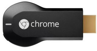 噂のAmazon セットトップボックスは「Chromecast」のようなドングル型で、ゲーム配信をサポート?
