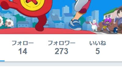 000005