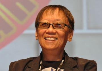 堀井雄二氏 「ドラクエ11はPS4独占で作っていたが、普及しないので3DS版を追加した」
