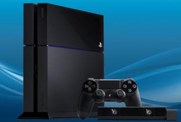 Yahoo!ニュース 「PS4の販売台数は2016年3月までに驚異的なレヴェルへ達することになるだろう」