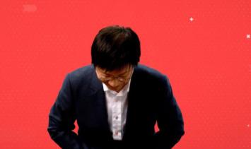 なぜ任天堂は社長が直接出る「いわっちダイレクト方式」を辞めてしまったのか?