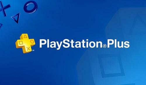 【PS Plus】7月のフリープレイ配信開始!先行発表タイトルに加えて『聖魔導物語』『スペランカーコレクション』『XCOM エネミーアンノウン+』など