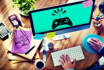 最近のゲームって「プログラマが遊び心で入れた要素」みたいなのある?