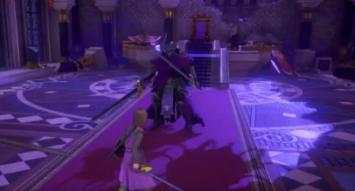【ネタバレ注意】PS4版「ドラクエ11」の敵がお行儀良すぎると話題にwwwww