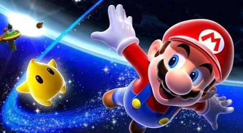Super-Mario-30-768x423