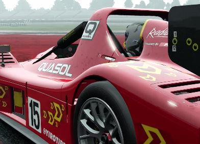 美しい・・・! 注目の次世代レースゲーム「Project CARS」 インゲーム映像作品が公開!!