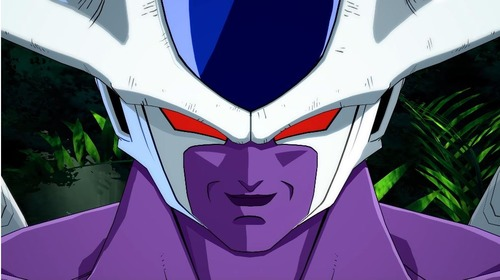 dragon-ball-fighters-dlc-character-cooler-announce2