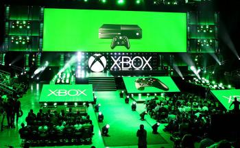 【期待】MS「XBOXカンファレンスで15ゲームのワールドプレミアを披露する」