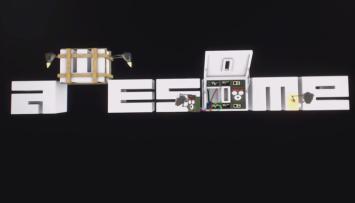 【動画】PS4でSteamを起動?ゲームも動作させる映像出現【ハック】