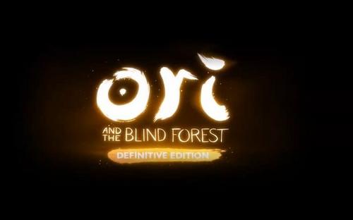 【朗報】Nintendo Switch向けにXbox Game Studioの『Ori』が9/27発売決定!