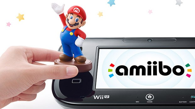「amiibo」追加生産に関するお知らせについて