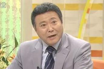 小倉智昭アナ 「外出てポケモン捕まえて、だから何なの?それ本当に楽しい?」wwwwwww