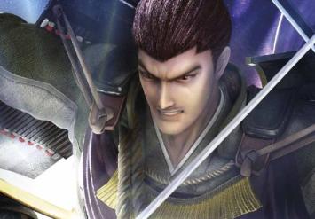 PS4/PS3「戦国BASARA4 皇(すめらぎ)」 プロモーション映像第3弾が公開!!