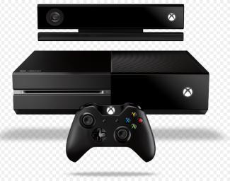 Xbox Oneの外部ストレージ機能は6月のアップデートで追加へ