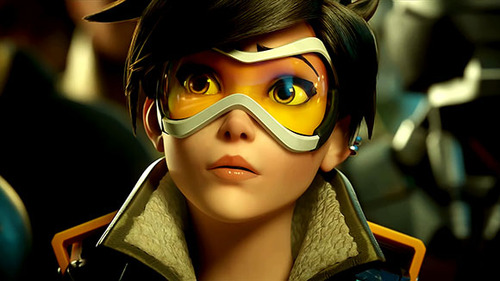 Overwatch-Tracer-580