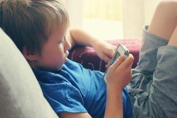 時代はやっぱり据え置きよりスマホ?海外キッズの過半数がモバイルゲームをプレイ、コンソールやPCは減少傾向