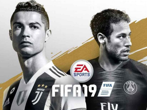 FIFA19の評価&レビュー➤ マル秘テクニックもご紹介!