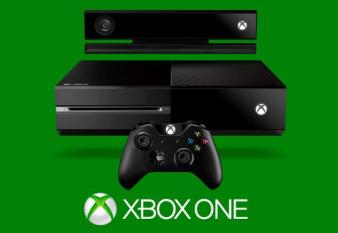 Xbox One買って何が悪いんだよ!?