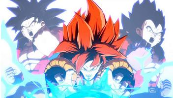 【朗報】「ドラゴンボールファイターズ」 ついにスーパーサイヤ人4ゴジータが参戦し、ブルーベジットと闘う激アツPVが公開!!【3/12配信】