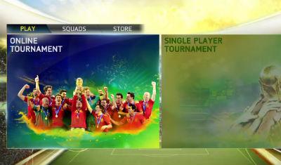 「FIFA14」 ワールドカップモードの追加が決定! PS4のPlus会員は最高すぎる状況にwwwww