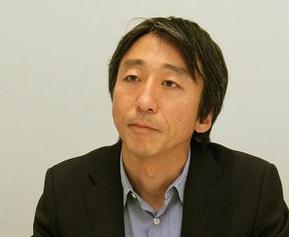 【悲報】ソニー「PS VITAは2020年で日本から撤退予定」