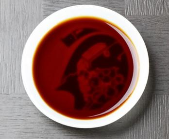 【朗報】絶好調の小島監督、なんと今度は超カッコいい醤油皿を作ってしまう