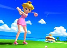 「マリオゴルフ ワールドツアー」 ついに発売! 感想・評価・レビュー・プレイフィールまとめ!! ゴルフゲームとしてのデキは? 意外な操作法 ショットテクニック