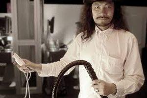 「悪魔城ドラキュラ」シリーズを手がけたプロデューサー・五十嵐孝司さんがコナミを退社。新スタジオ設立へ