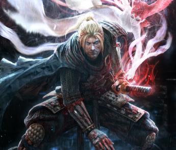 PS4「仁王」 α体験版が配信開始!早速落としたユーザーたちの感想 「画面暗い」「難易度高い」「改善次第で良ゲーになりそう」