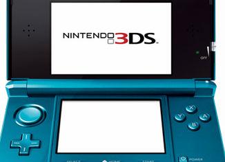 「ニンテンドー3DS Lite」発売か!? 米任天堂のトップページから3DSが消え去り、LLと2DSのみに