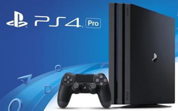 PS4買いたいんやけど、proってそんなに画質変わるんか?ちなテレビはそんなに大きくない