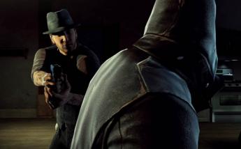 海外ゲーム開発者 「どんなに本体性能が上がってもメモリ不足は解消されません。PS4であっても例外ではないでしょう」