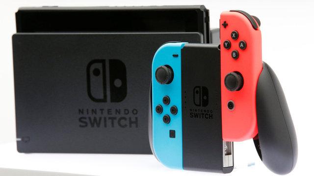 【審議】任天堂が出すべきなのは『Switch Mini』なのか『Switch Pro』なのか
