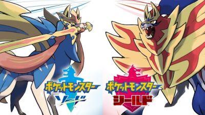 【速報】ゲームフリーク増田氏、「ポケモン剣盾」 リストラ騒動に対して初の声明を出す