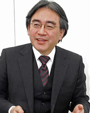 (決算)任天堂、第2四半期は「スマブラ」「ゼルダ無双」のヒットや円安の影響で経常黒字に!営業損失も2億円まで改善!!