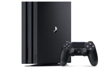 【豆】「PS4 Pro」購入前に備えておくべき『4K』と『HDR』の知識