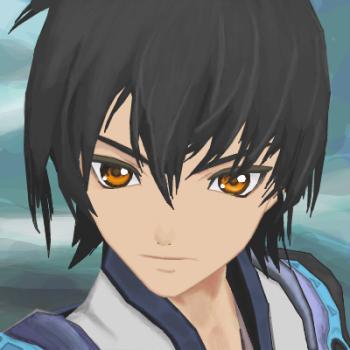 (フラゲ) 3DS「テイルズ オブ ザ ワールド レーヴユナイティア」 ジュード、エミルなど新たな参戦キャラが公開!!