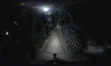 【恐怖】日本一ソフトウェア、謎の新作「ホラー」、360度実写ムービーが公開!怖すぎるwww