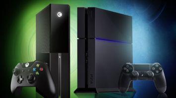"(PS4 vs XboxOne) PS4""売上げ""勝ちの結果を見たXboxOne信者 「フェイスブックの『いいね!』数はこっちのが多いから!!」"