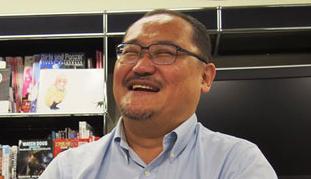 ファミ通・浜村氏「PS5を発表するメリットはない。Switchは二刀流のゲーム機になる」