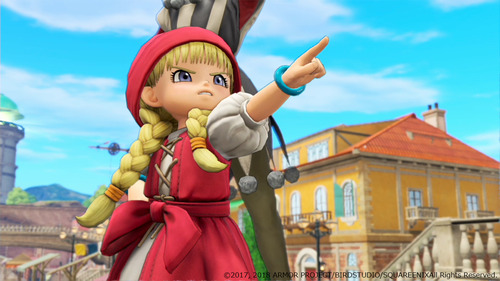 DQ11S (2)