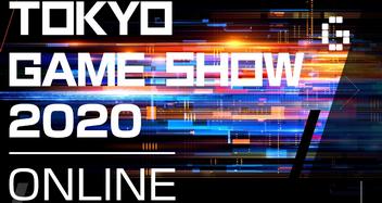 【TGS】東京ゲームショウ ライブ配信タイムテーブルが公開!開幕はMS、直後にスクエ 「FF16」発表?無双新作も