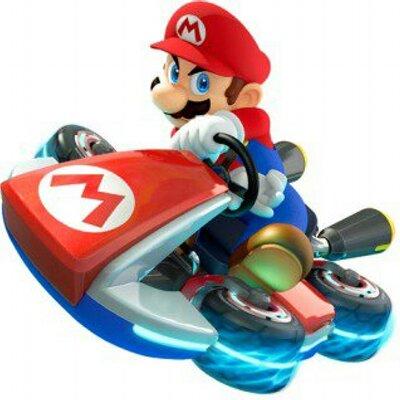 Wiiu4大良ゲー「マリオu」「3Dワールド」「レゴ」「ゾンビ」