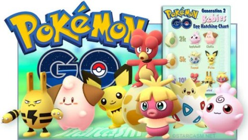 Pokemon_Go_babies_Gen_2-600x339